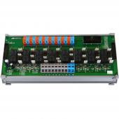 Прибор технологической сигнализации ПТС-164