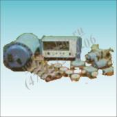 Туман-М, Комплект приборов автоматики «Туман-М»
