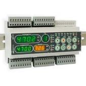 МИК-51Н контроллер микропроцессорный