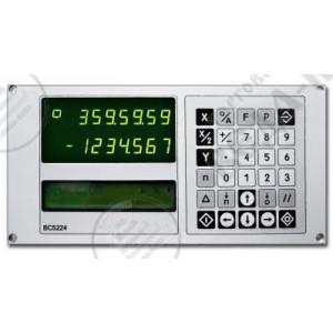 ВС5224 устройство цифровой индикации