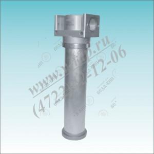 П-МК11.25 устройство осушки сжатого воздуха селикогелевое