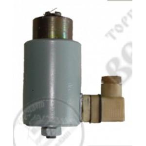 Электромагниты ЭМВ 11-22, ЭМВ 11-26, ЭМВ 11-32