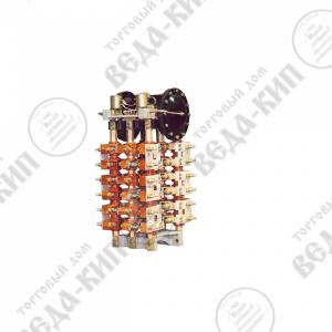 ППК-8042 У2 переключатель электропневматический (ИАКВ.642734.001-35)