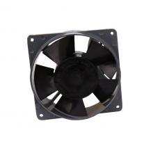 ВН-2 вентилятор