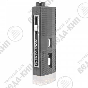 Микроскоп Bresser Handheld 60x-100x