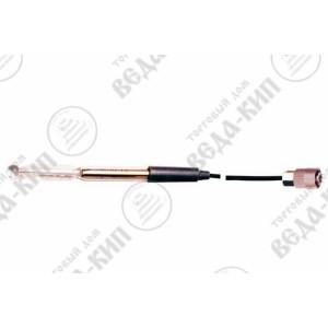 Электрод ЭС-10-07