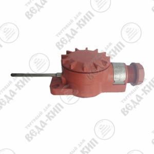 ТСП-1290 термопреобразователи сопротивления