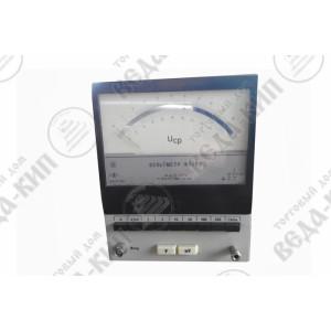 Ф5063 феррометр