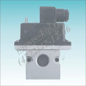П-МК09, П-МК09.10, П-МК09.16, П-МК09.2,5, Модульное устройство П-МК09