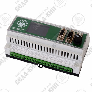 CP1007 Контроллер АВР
