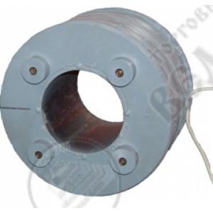 Электромагнитная катушка рабочего тормоза ОДА-3
