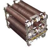 Блок резисторов БР-1М, БР-1М1, БР-1М2, БР-1М3, БР-1-1М