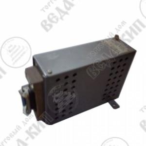 БВ-1203А У2 блок выпрямителей