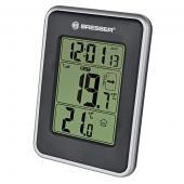 Термометр Bresser Temeo io