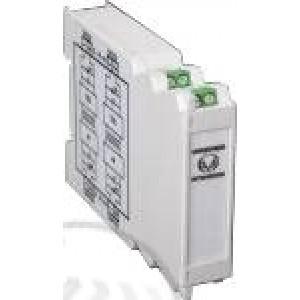 Модуль гальванической развязки МТМ4000GI