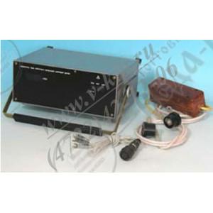 Щ41160, Измеритель тока короткого замыкания Щ-41160