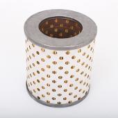 Фильтр для очистки масла Пирятин Воля 75-25