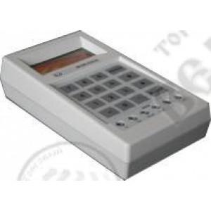 Калибратор давления МТМ1000Д