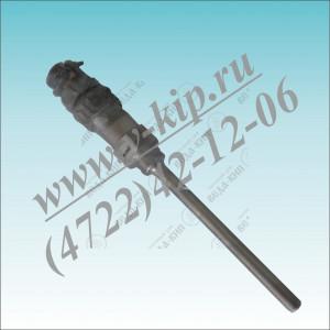 ПП-2 термодатчик полупроводниковый