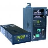 Преобразователь измерительный многопредельный МТМ-402, МТМ-402-01, МТМ-402-4