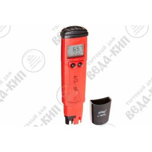 Термометр HI 98128