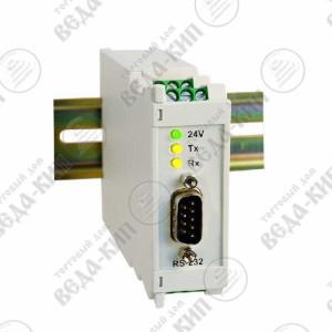 БПИ-485 блок преобразования интерфейсов