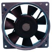 Вентилятор ВН-3 (ВПН-1)