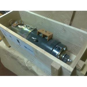 Электростартер ПС-У2