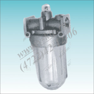 П-МК06, П-МК06.06, П-МК06.10, П-МК06.16, П-МК06.25 маслораспылитель