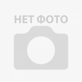 Реле промежуточное РПУ-3М-114Т, РПУ-3М-116Т
