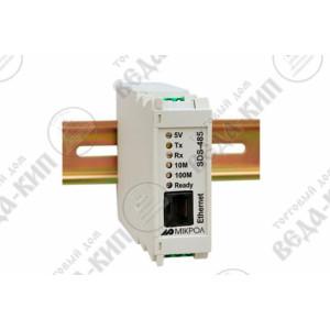 SDS-485 блок преобразования интерфейсов