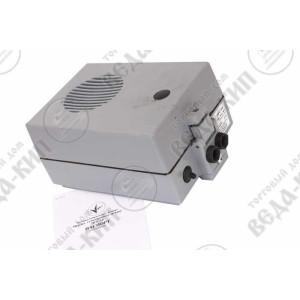 Прибор ПГС-10 с громкоговорителем 20 ГРД-001