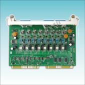 ЦАП8, Модуль цифро-аналогового преобразования ЦАП8