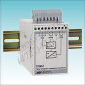 ППМ-2, Преобразователь положения исполнительного механизма ППМ-2