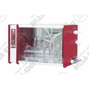 Дистиллятор GFL 2202