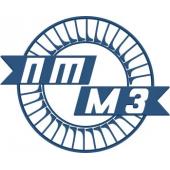 ПАТ «Полтавский турбомеханический завод» (ПТМЗ)