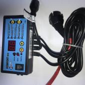 Регулятор температуры KOMFORT EKO P N11