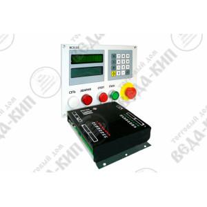 ВС5122 устройство цифровой индикации