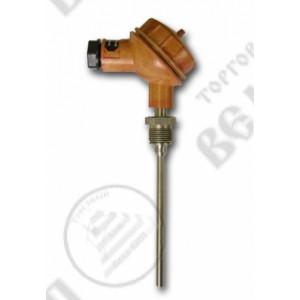 Термопреобразователь Модель 1-3