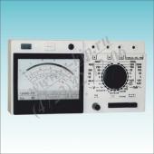 Ц4342М1 прибор электроизмерительный многофункциональный