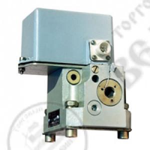 Усилитель электрогидравлический УЭГ.С