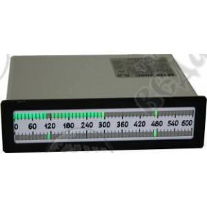 МТМ300 индикатор технологический