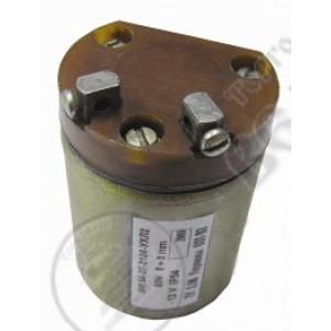 ЭМГ-54 электромагнит