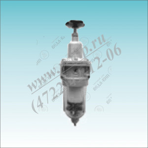 П-МК, П-МК04, П-МК04-06, П-МК04-10, П-МК04-16 фильтр-регулятор
