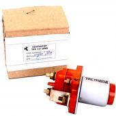Контактор ТКС-111-ДОД электромагнитный