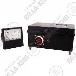 Ф4106 (Ф4106А) прибор контроля изоляции