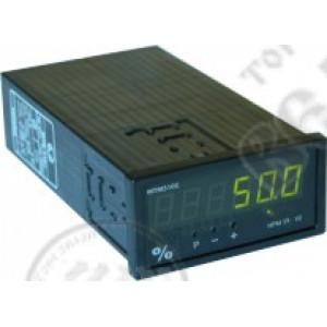 МТМ120 интегратор электронный