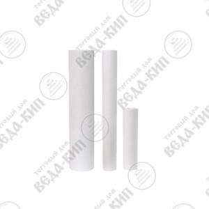 Элемент фильтрующий (картридж) полипропиленовый