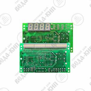 Индикатор технологический ИТМ-1, ИТМ-1-01, ИТМ-1-10, ИТМ-1-14