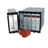 Cтационарный сигнализатор горючих газов СТМ-10